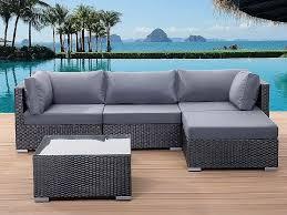 outdoor sofa sets wicker garden furniture