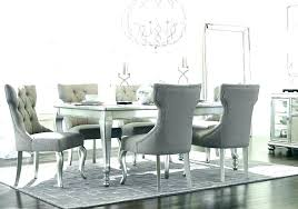 extending table and chairs dining tables contemporary round dining table with 6 chairs ikea ikea dining