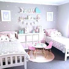 bedroom wall designs for girls. Toddler Room Girl Bedrooms Bedroom Wall Designs For Girls