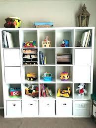 shelf organizers ikea storage shelves with bins toy box toy shelf organizer toy storage toy box shelf organizers ikea
