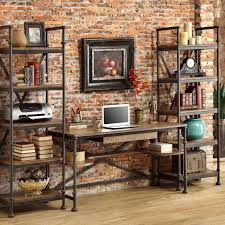 home office wall unit. Office Wall Unit Home