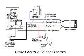 tekonsha p3 wiring diagram Prodigy P3 Wiring Diagram tekonsha p3 wiring installation wiring diagrams prodigy p3 wiring diagram