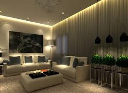 modern lights for living room. decorate your living room with modern ceiling lights for