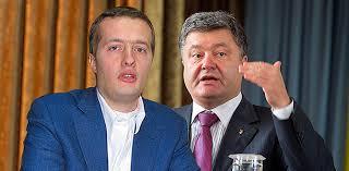 В Украинской армии на Донбассе плечом к плечу воюют отцы и сыновья - Цензор.НЕТ 2989