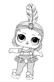 Coloring Coloring Pages Lollls At Getdrawings Com Free For