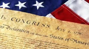 declaration independence essay my declaration independence essay