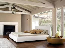 relaxing bedroom ideas. full size of bedroom:simple cool relaxing master bedroom decorating ideas tips