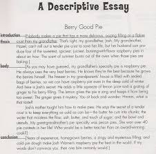 college application essay help paraphrasing essay paraphrasing essay example topics and well written essays