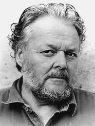 Bill Wallis - Wikipedia