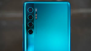 Tcl unveils tcl 20 pro 5g, tcl 20l, tcl 20l+ and tcl fold 'n roll concept phone. Tcl 20 Series 3 New Phones At 3 Low Prices Android Authority