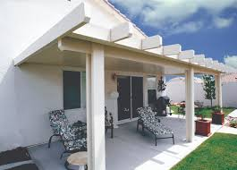aluminium patio covers poway
