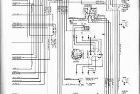 1963 thunderbird instrument wiring diagram 1963 automotive 370x250 1963 thunderbird wiring diagram 2173501