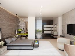 Modern master bedrooms photos and video WylielauderHousecom