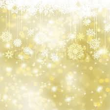gold christmas background. Contemporary Christmas Elegant Gold Christmas Background EPS 8 Vector File Included  Stock Vector  Colourbox Inside Gold Christmas Background