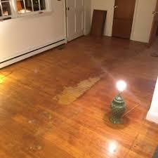 photo of joseph dinardis hardwood floor refinishing aston pa united states