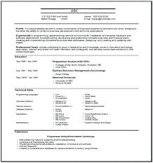 Definition Of Functional Resume New Cv And Resume Definition Resume Definition Cv Resume For Study R