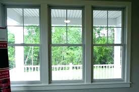 Andersen Window Sizes Duifix Info