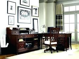 Dimensional Design Furniture Outlet Cool Ideas