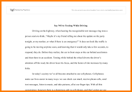 texting while driving essay g unitrecors texting while driving essay cropped 1 png
