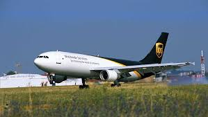 Ups Stock Is It A Buy Right Now Heres What Earnings