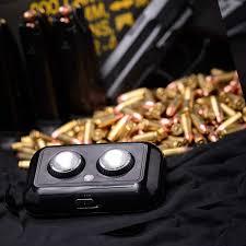Executive Gun Safe Lighting Kit W Motion Switch 10 Best Gun Safe Lighting Kit Reviews 2020 Defense Gears