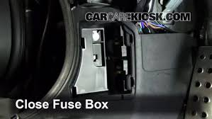 interior fuse box location 2006 2015 mazda mx 5 miata 2011 1993 mazda miata fuse box location at Mazda Miata Fuse Box Location