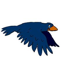 flying birds animation.  Birds Animated GIF Bird Share Or Download Inside Flying Birds Animation E
