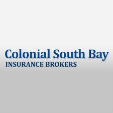 Home › logo › colonial insurance. Colonial South Bay Insurance Brokers Company Reviews Testimonials