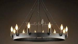 chandelier black wrought iron enchanting black wrought iron chandelier on best chandeliers images lighting black wrought chandelier black wrought iron