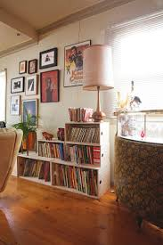 Best  Vintage Apartment Decor Ideas On Pinterest Vintage - Vintage studio apartment design