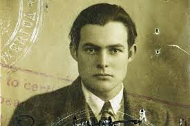 the true story of the booze bullfights and brawls that inspired ernest hemingway s the sun also rises