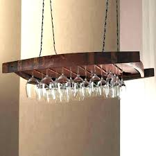 under cabinet wine glass rack ikea wall mounted wine and glass rack mount espresso bottle stemware