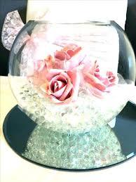 glass vase centerpiece ideas wedding centerpieces square glass vase centerpiece ideas