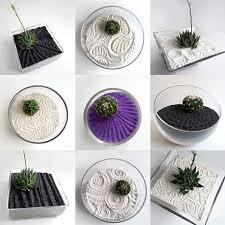 Small Picture DIY Zen Gardens Zen Garden Design Ideas
