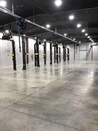Image Hardwood Floors Unsplash Weartek 4400 Commercial Concrete Sealer Ghostshield