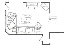 room setup template as well free layout design printable empty76 room