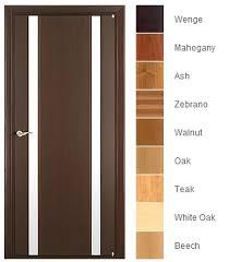 office door designs. office doors designs door design google search projects to try pinterest modern