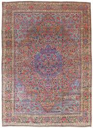oversize antique rugs gallery antique lavar kerman rug hand knotted in persia