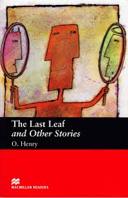 henry the last leaf and other stories