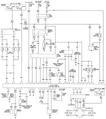 1981 toyota pickup wiring diagram on 1981 images free download Toyota Wiring Harness Diagram 1981 toyota pickup wiring diagram 1 1990 toyota pickup engine diagram toyota pickup wiring harness diagram toyota tacoma wiring harness diagram