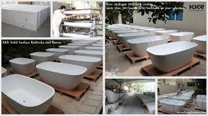 elegant corner bathtub freestanding acrylic bathtub stone resin bathtub