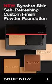 Sites-<b>shiseido_us</b>-Site