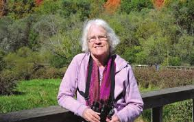 I n T h i s I s s u e : Member Profile - Dave Don The Results of the Alan  Wormington Fall Bird Count Remembering Jean Johnson Ba