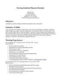 healthcare nursing sample resume sample icu rn resume sample nurse resume template example nursing nurse resume examples nursing resume template 2013 nursing resume template