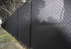 wire fence covering. Brand-new GOLF COURSE GALLERY \u2013 Melbourne Chain Wire Fencing VF39 Wire Fence Covering I