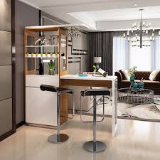 office mini bar. Get Quotations · Paint Modern Minimalist Home Bar Off The Living Room Wine Cabinet Between Office Entrance Mini