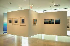 best track lighting for art. Art Gallery Lighting Design With Ceiling Recessed Lights And Spotlights: Full Size Best Track For