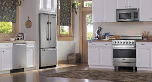 discount appliance warehouse. Beautiful Discount Appliance Repair Pittsburgh Pa Discount Appliances Used  Warehouse Bridgeville Store And P