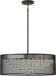 drum lighting pendant. Hinkley FR38906BLK Fiona Modern Black 30\u0026nbsp; Drum Lighting Pendant.  Loading Zoom Drum Lighting Pendant