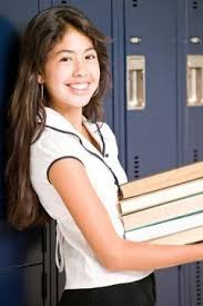 national honor society essay ideas synonym national honor society essay ideas by noelle carver students can submit essays on personal transformation inspiration and academic accomplishment
